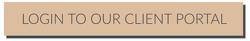 Login to Client Portal